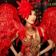 bionicashow_ru_red_angels_01