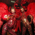 bionicashow_ru_red_angels_03